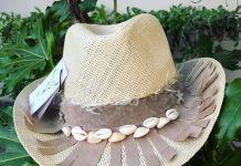 cappello| ilmondodisuk.com