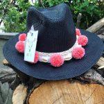 cappello-7