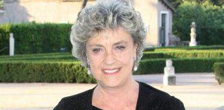 Ilaria Occhini| ilmondodoisuk.com