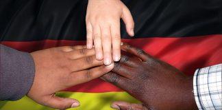 Migranti| ilnondodisuk.com