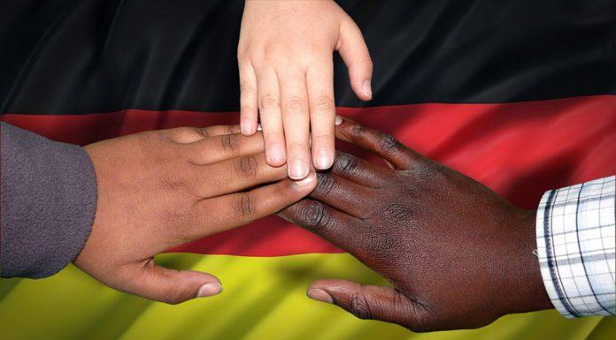 Migranti  ilnondodisuk.com