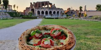 Pizza| ilmondodisuk.com