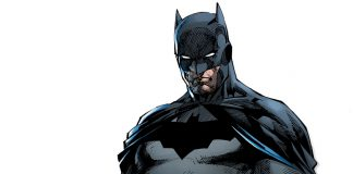 Batman| ilmondoodisuk.com