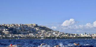 Capri| ilmondoodisuk.com