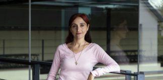 Helena Maleno| ilmondoodisuk.com