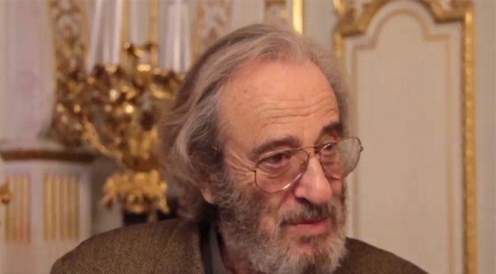 Mariano rigillo| ilmondoodisuk.com