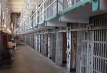 Carceri| ilmondoodisuk.com