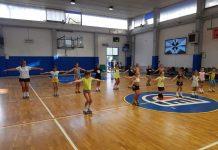 Centro Ester| ilmondodisuk.com
