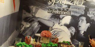 Napoli horror| ilmondodosuk.com