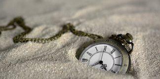 tempo| ilmondodisuk.com