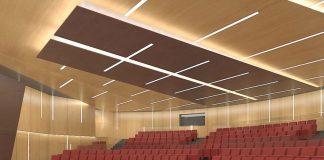 auditorium| ilmondoodoisuk.com