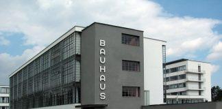 Bauhaus| ilmondoodisu.com