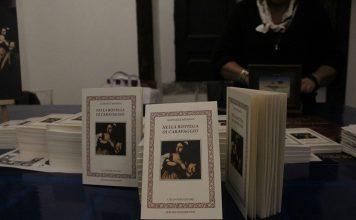Caravaggio| ilmondodoisuk.com