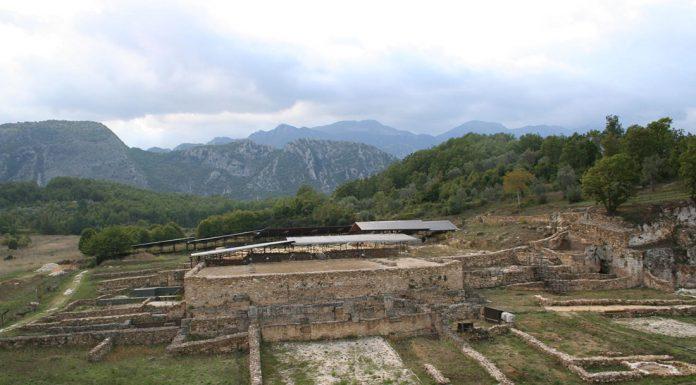 archeologia| ilmondodosuk.com
