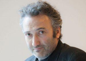 Tony-Laudadio-autore-e-interprete-di-Tossine-(4)