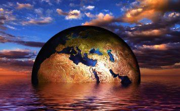 cambio climatico  ilmondodisuk.com