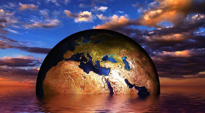 cambio climatico| ilmondodisuk.com