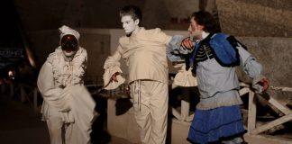 Don Giovanni| ilmondoodisuk.com