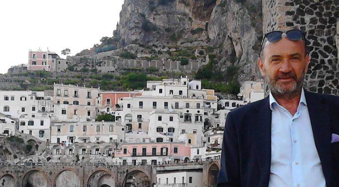 Amalfi| ilmondoodisuk.com