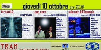 Corti| ilmondoodisuk.com