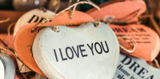 Love| ilmondodisuk.com