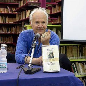 Schifano e il suo Dictionnaire