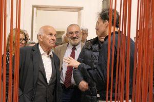 Bertinotti-visita-la-mostra-(2)