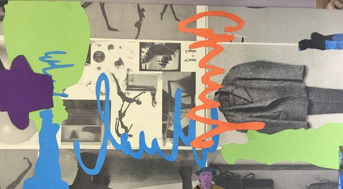 Beuys| ilmondoodisuk.com