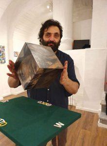 Gennaro-Ippolito-fondatore-LIneadarte-(2)