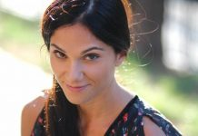 Daniela Ioia| ilmondodoisuk.com