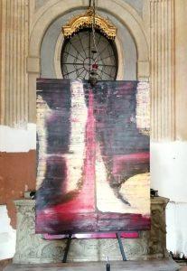 biennale-di-venezia-4