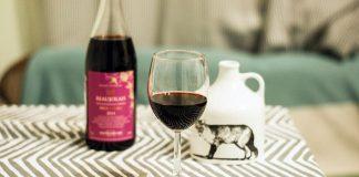 vino| ilmondodisuk.com