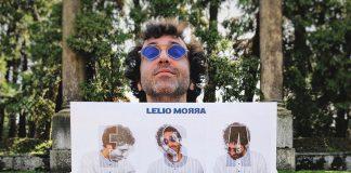 Lelio Morra! ilmondodoisuk.com