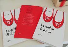 Maria Lovito| ilmondodoisuk.com