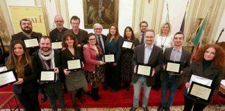 Premio Landolfo| ilmondodoisuk.com