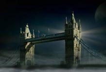 Londra| ilmondodisuk.com