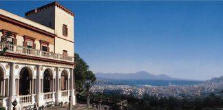 Villa Domi| ilmondodoisuk.com