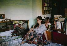 Fabiana Martone| ilmondodoisuk.com