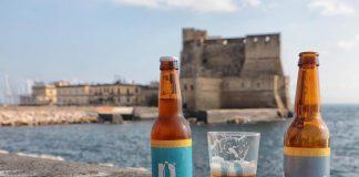 beerfest| ilmondodoisuk.com