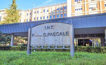 Fondazione Pascale di Napoli| ilmondodoiusk.com