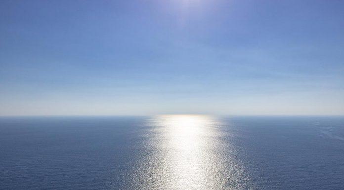 Mediterraneo| ilmondodoisuk.com