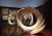 Calatrava| ilmondodoisuk.com