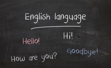 english| ilmondodoisuk.com