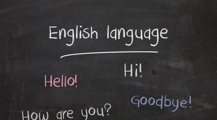 english  ilmondodoisuk.com
