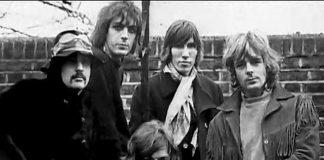 I Pink Floyd| ilmondoodoisuk.com