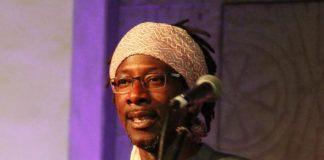 Senegal| ilmondodisuk.com