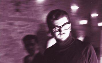 Marcello Rumma| ilmondodisuk.com