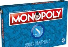 Monopoli| ilmondodoisuk.com