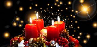 Natale| ilmondodoiusk.com