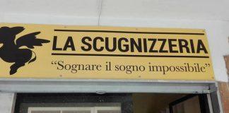 scugnizzeria| ilmondodoisuk.com